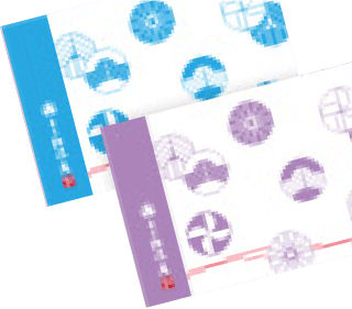 イメージ:メッセージカード